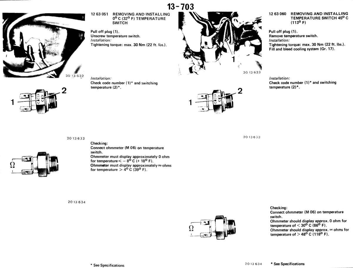 Pierre's e30 M3 Buildup » Fuel System and Lines