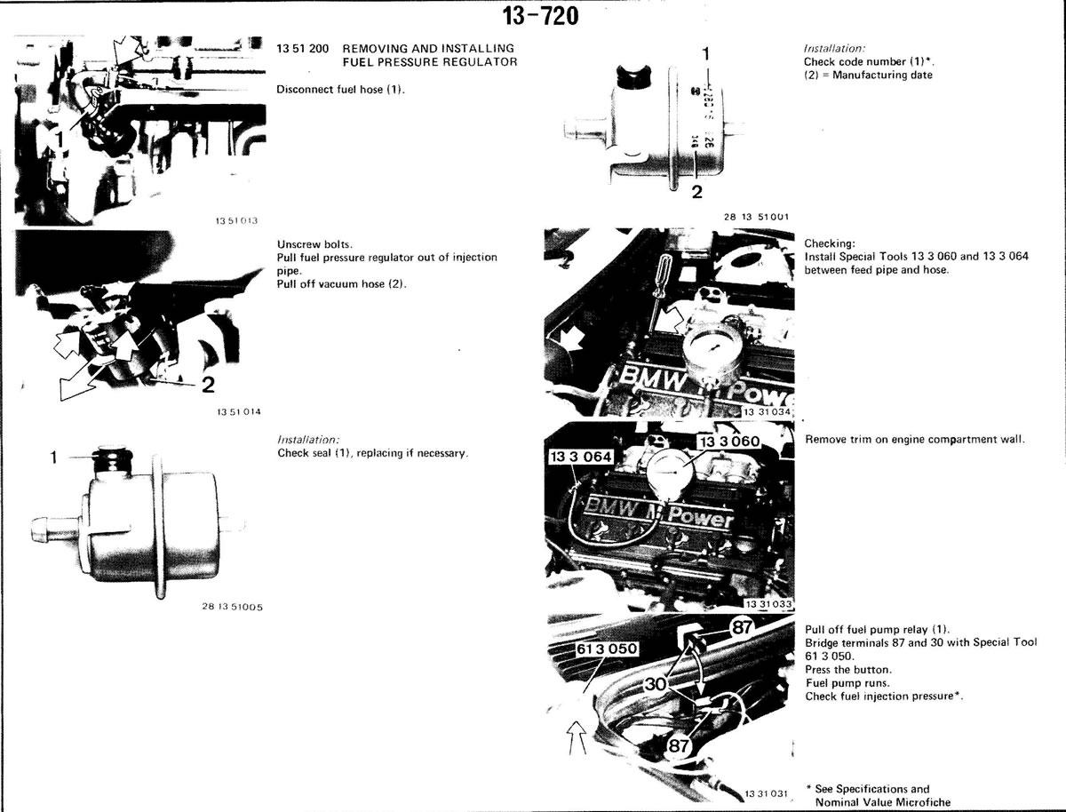 bmw s50 wiring diagram 1994 acura integra e30 m3 e39 m5 engine imageresizertool com