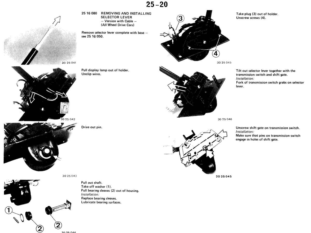 2000 Dodge Dakota Transmission Diagram Free Download Wiring Diagram