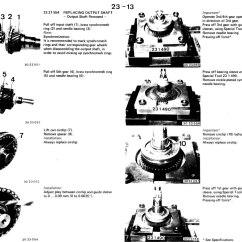 2004 Ford E250 Fuse Diagram 7 Pin Trailer Plug Wiring Chevy Box