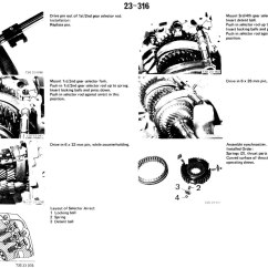 2010 Pontiac Vibe Radio Wiring Diagram Happiest Baby On The Block Swaddle 2008 Bmw 328i Engine Bay