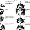 Pierre's e30 M3 Buildup » Manual Transmission