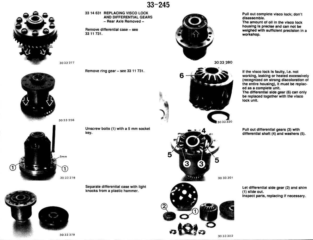 rb25det alternator wiring diagram case tractor nissan ka24e engine - imageresizertool.com