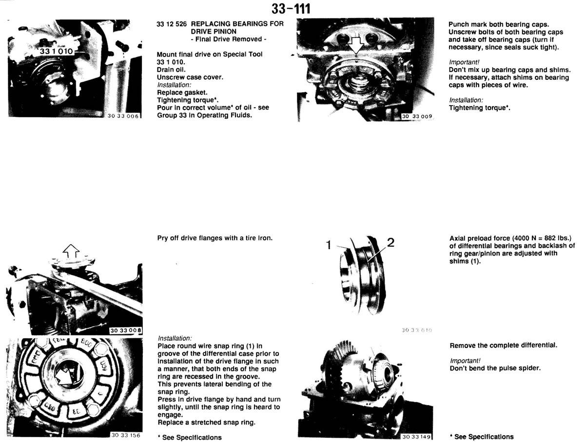 S85 Engine Diagram Engine Compartment ~ Elsavadorla