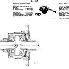 1989 Bmw E30 Radio Wiring Diagram Minn Kota Onboard Battery Charger 1994 318i Imageresizertool Com