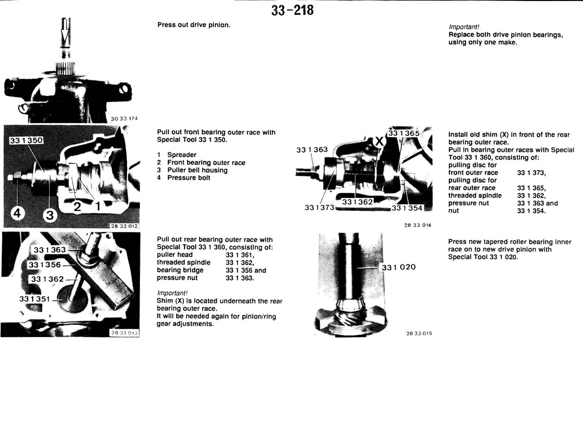 Daewoo Fuel Pressure Diagram