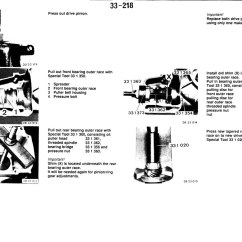 Bmw M50 Wiring Diagram Hampton Bay Vacuum Auto