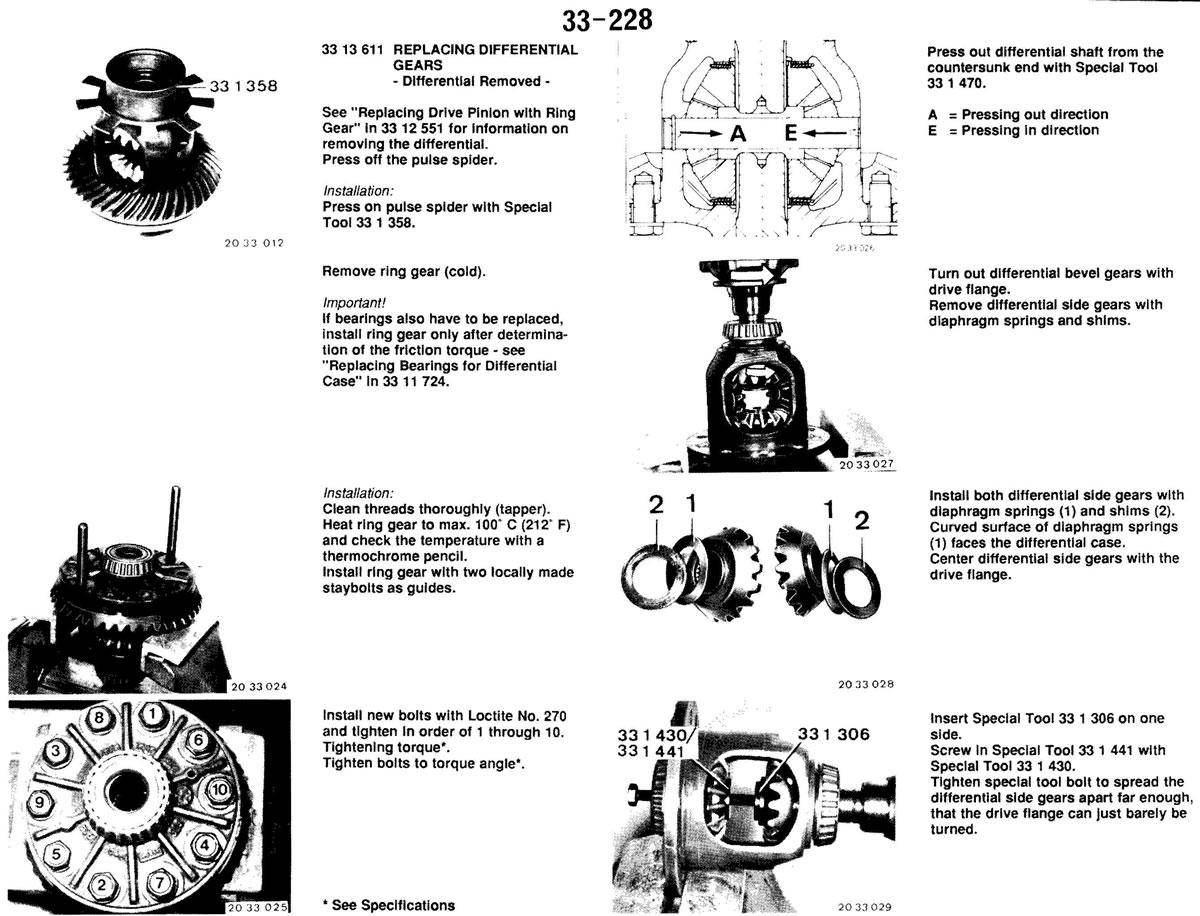 E36 M3 Timing. Diagram. Auto Wiring Diagram