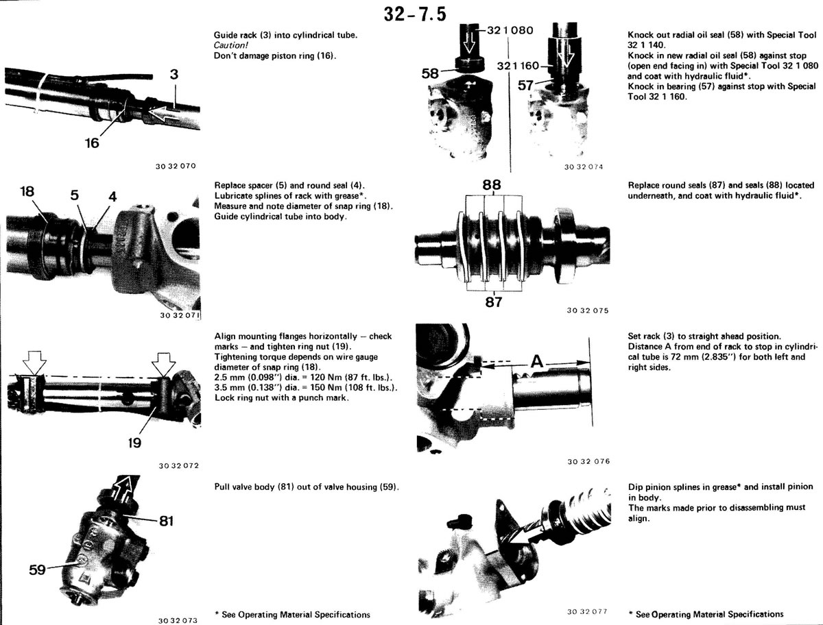 2005 subaru outback exhaust system diagram led light bar wiring with switch 2006 forester imageresizertool com