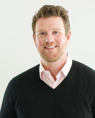 Brad Winchester