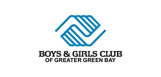 Boys & Girls Club of Green Bay