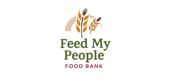 Feed My People Food Bank