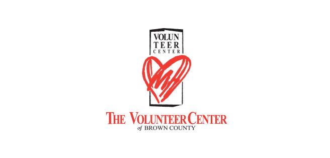 The Volunteer Center