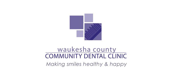 Waukesha County Community Dental Clinic