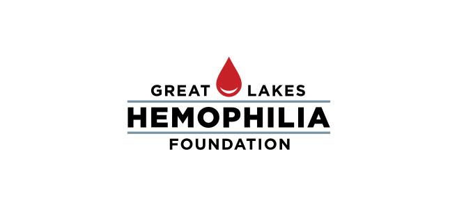 Great Lakes Hemophilia Foundation