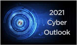 2021 Cyber Outlook