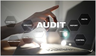 Premium Audit