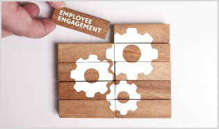 Employee Engagement Worksite