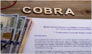 COBRA Subsidy Guidance