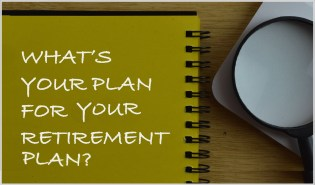 Retirement Plan_M3 Financial