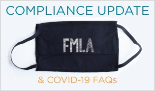 FMLA COVID-19 FAQs