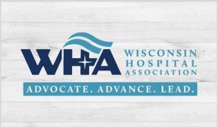 WHA Premier Partner Logo - Cover Photo