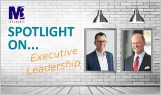 Executive-Leadership Spotlight - Barbieri-Twietmeyer