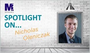 Nicholas-Oleniczak_CISR-of-Year-2021-PIAW