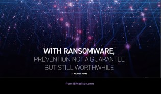 IBMadison_Ransomware Article_Selck_0921