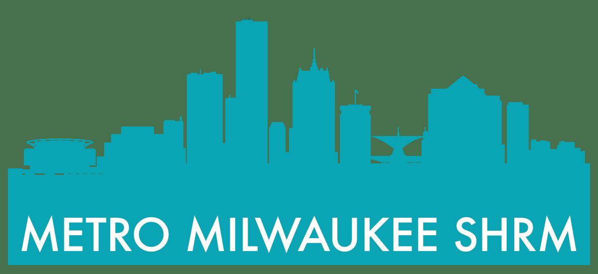 SHRM Milwaukee