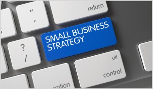 War for Talent Small Business Strategy