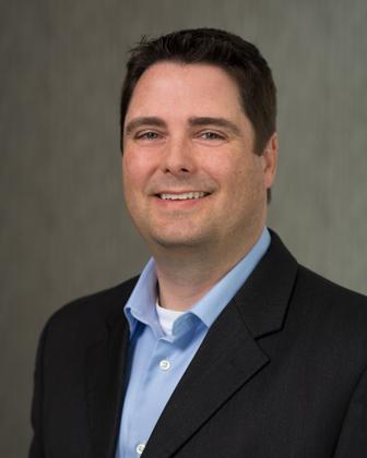Brian Donarski Profile Picture
