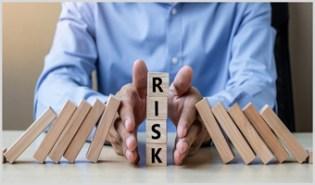 Isolating Risk - Master vs Bifurcated Insurance Program