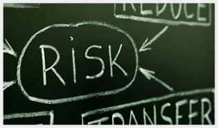 Risk- Health Captive