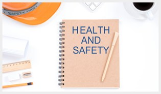 Risk Insight Workplace Hazards Cover Image