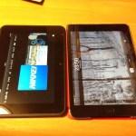 iPad&iPad miniは元々海外SIMフリー。SIMフリーiPadは不要