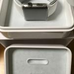 Apple Watch購入して一週間。機能あれこれと買いか否か。