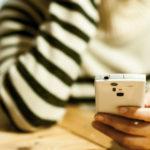 格安SIMがあるので今はドコモ端末が一番便利