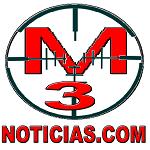 M3 Noticias