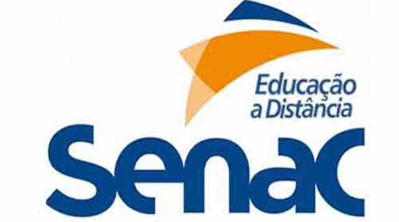 Senac abre inscrição para cursos de graduação em Três Lagoas e 6 cidades