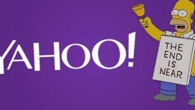 Photo of تغيير كلمة المرور لحساب ياهو عربي 2020 Yahoo