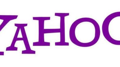 Photo of كيفية إنشاء حساب ياهو عربي 2020 Yahoo
