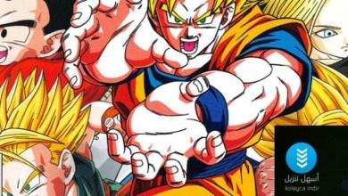 Photo of تحميل دراغون بول زد بودوكاي تنكايتشي 3 للاندرويد Dragon Ball Z Budokai Tenkaichi