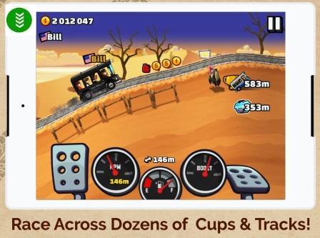 تحميل لعبة سايلنت هيل 2 للكمبيوتر