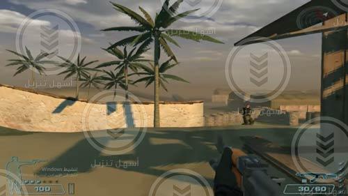 تحميل لعبة IGI 3 wifi4games تنزيل لعبة اي جي اي 3