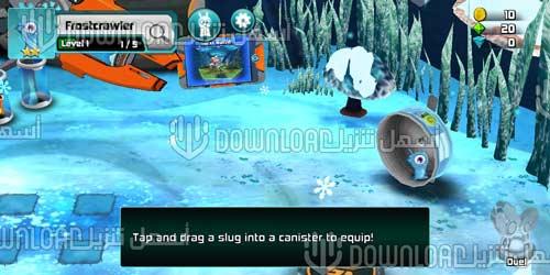تحميل لعبة Slug It Out 2 احدث اصدار