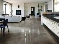 Tiles Singapore | Tile Design Ideas