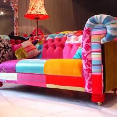 Sofa Upholstery Singapore Bohemian Sofas Montie Mahtani M3studio Blog Living Room Design