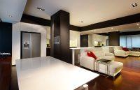 Condominium Interior Design | www.imgkid.com - The Image ...