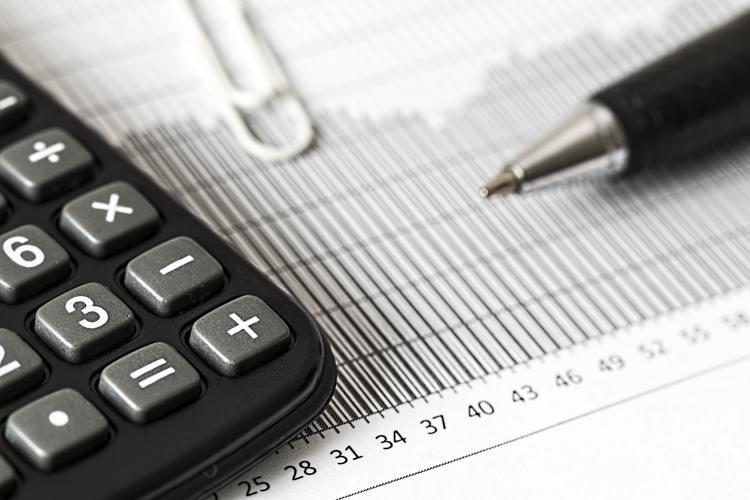 ETF Tax Advantages